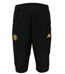 Manchester United Training 3/4 Pant