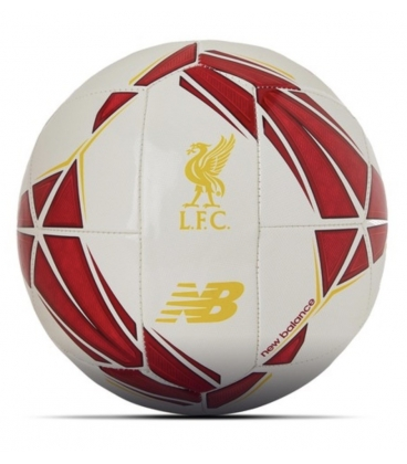 New Balance FC Liverpool Football