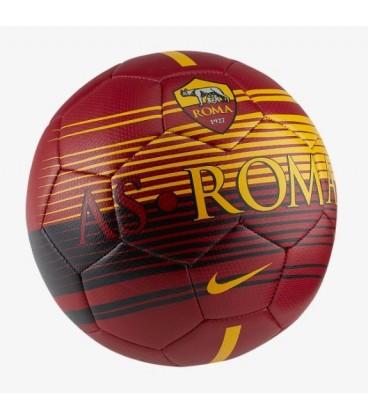 Nike AS Roma Prestige Football
