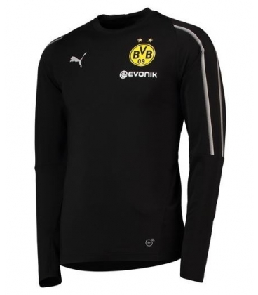 BVB Training Sweatshirt