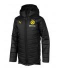 BVB Training Reversible Bench Jacket