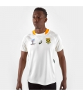 South Africa Away Rugby Shirt 2019/20