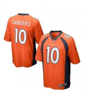 NFL Jersey Denver Broncos - Home