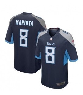 NFL Jersey Tennessee Titans - Home