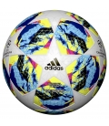 Adidas Champions League Top Training Ball