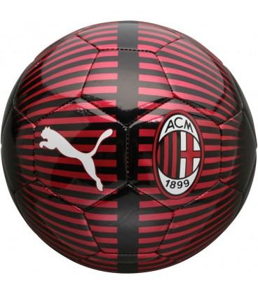 Puma Borussia AC Milan Football