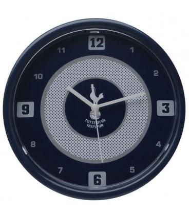 Tottenham Hotspur Wall Clock
