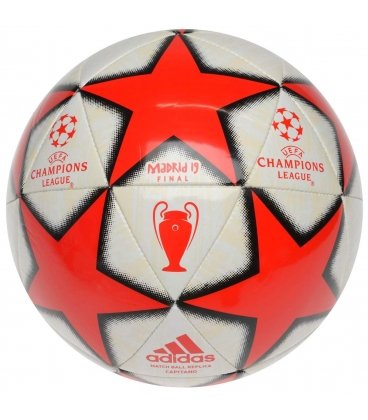 Adidas Champions League Training Ball