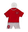 Arsenal Mini Car Kit