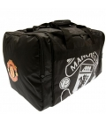 Manchester United Holdall