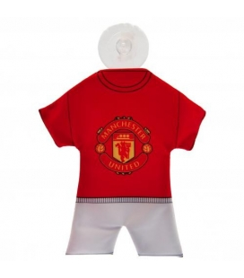 Manchester United Mini Kit