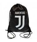Juventus Gym Bag