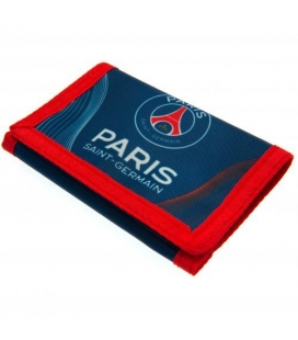 Paris Saint Germain Wallet