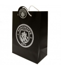 Manchester City Gift Bag