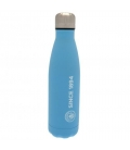 Manchester City Captains Thermal Flask