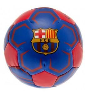 FC Barcelona Softball