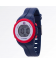 Bayern Munich Kids Watch