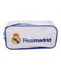 Real Madrid Shoe Bag