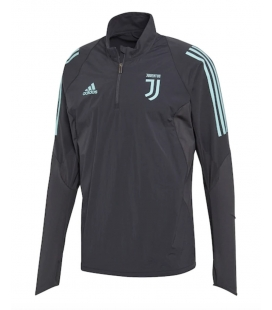 Juventus Training Top