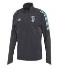 Juventus Training Top
