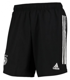 Germany Home Shorts 2019/21