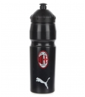 AC Milan Puma Water Bottle