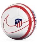Nike Atletico Madrid Prestige Football