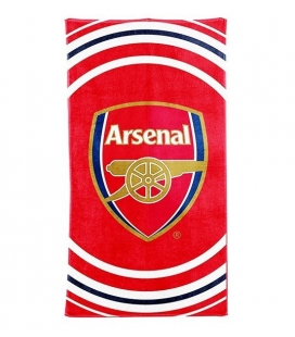 Arsenal Towel