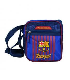 FC Barcelona Mini Shoulder Bag