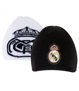 Real Madrid Reversible Hat