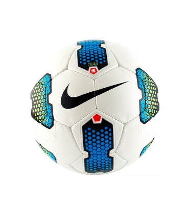 Nike Rolinho Menor Football