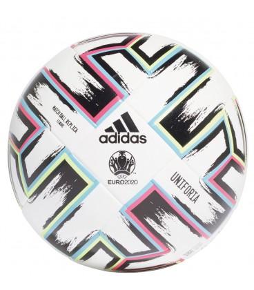 Adidas Uniforia Top Training Ball