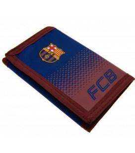 FC Barcelona Wallet