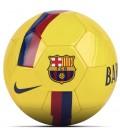 Nike FC Barcelona Supporters Football