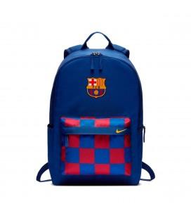 FC Barcelona Nike Backpack