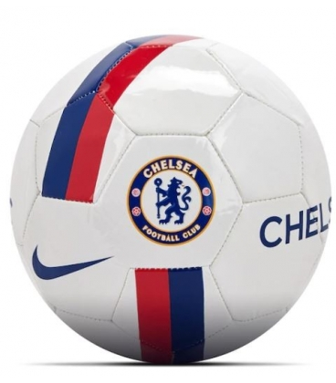 Nike FC Chelsea Supporters Football