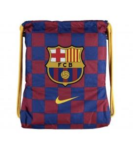 FC Barcelona Nike Gymsack