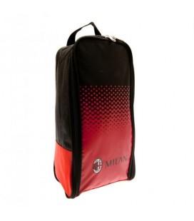 AC Milan Bootbag