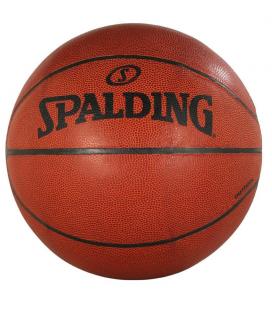 Baskteball Spalding NBA