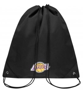 LA Lakers - Gym Bag