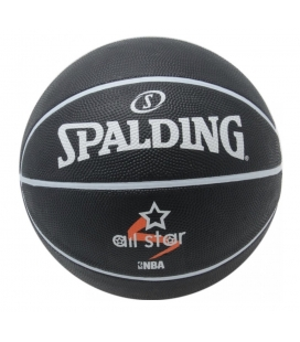 Baskteball Spalding NBA All Star