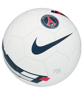 Nike Paris Saint Germain Supporters Football