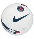 Nike Paris Saint Germain Supporters Football