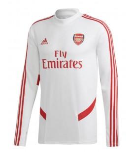 Arsenal Training Top