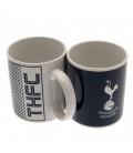 Tottenham Hotspur Mug