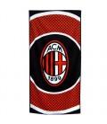 AC Milan Towel