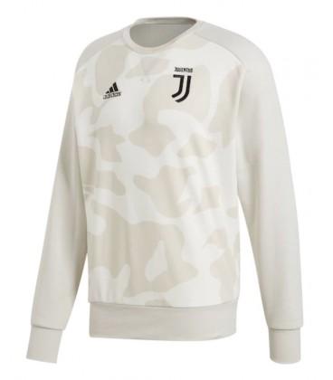 Juventus Seasonal Crew Sweat