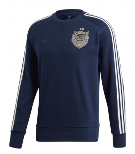 Real Madrid Chinese New Year Crew Sweater