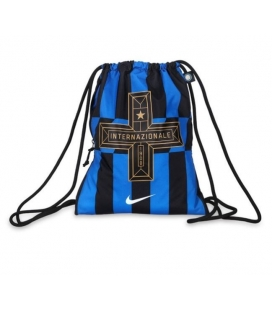 Inter Milan Nike Gym Bag