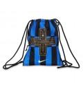 Inter Milan Nike Gym Bag